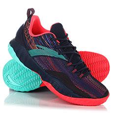 Мужские кроссовки ANTA  Basketball-8789-3