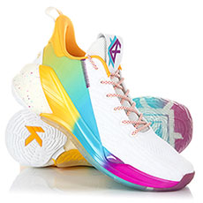 Мужские кроссовки ANTA  Basketball-8789-8