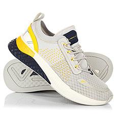 Мужские кроссовки ANTA  Running-8789-9