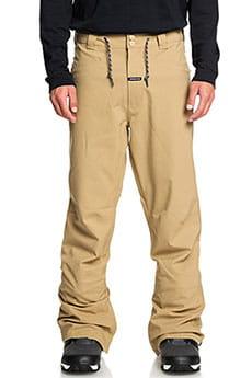 Сноубордические штаны Relay DC Shoes