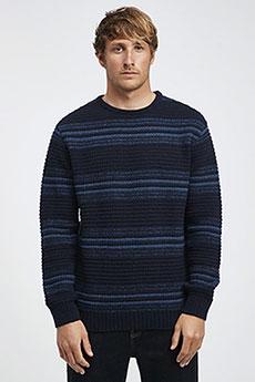 Свитер Billabong Kodari Sweater
