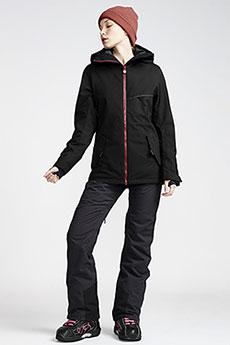 Штаны сноубордические женские Billabong Drifter Stx