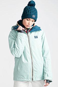 Куртка утепленная женская  Sula