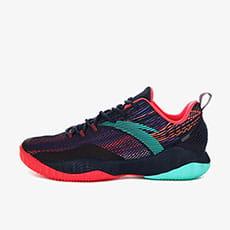 Мужские кроссовки Basketball 81931612-3