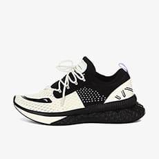 Женские кроссовки Running 82935551-6