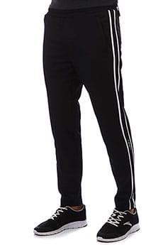 Мужские брюки Cross-training Sports Classic 85937763-3