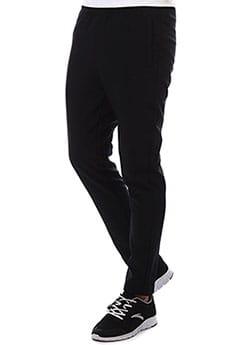 Мужские брюки Boxing A-ANTISTATIC 85939501-1