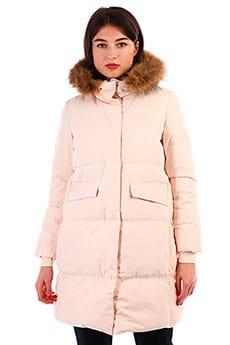 Женская куртка пуховая Cross-training 86937975-1