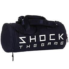 Спортивная сумка Basketball Shock The Game