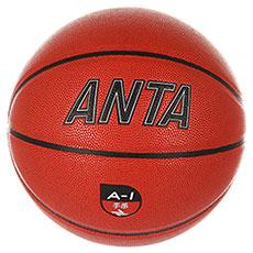Мяч баскетбольный Basketball Basketball