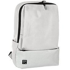 Рюкзак Lifestyle AEH