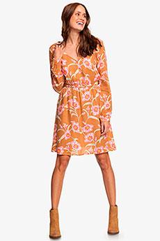 Платье женское Roxy Heatin Up Surfin Love