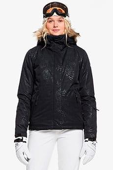 Сноубордическая куртка Jet Ski Roxy