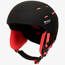Сноубордический ROXY шлем Winterplace