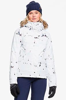 Сноубордическая куртка ROXY Jet Ski