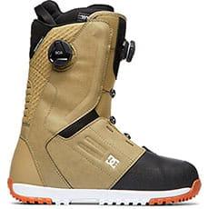 Сноубордические ботинки BOA® Control DC Shoes