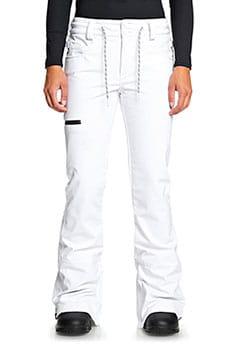 Женские сноубордические штаны Viva DC Shoes