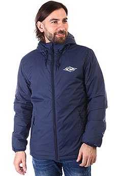 Куртка Rip Curl  М SEA TROOP INSULATED JACKET 49 NAVY