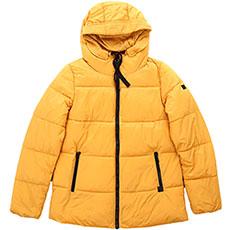 Куртка Rip Curl  М SABOTAGE ANTI-SERIES JACKET 301 DARK FOREST