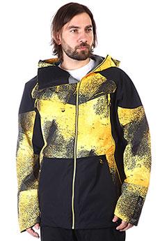 Куртка PRO GUM JKT