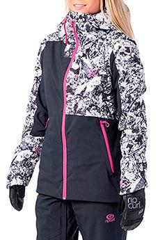 Куртка W GUM JKT