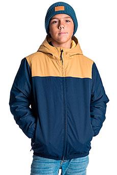 Куртка UNION BOY JACKET