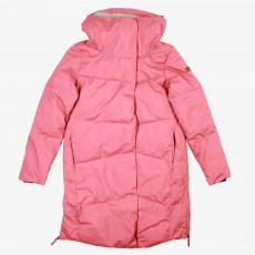 Куртка ROXY Abbie