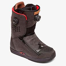 Сноубордические ботинки DC SHOES BOA® Travis Rice