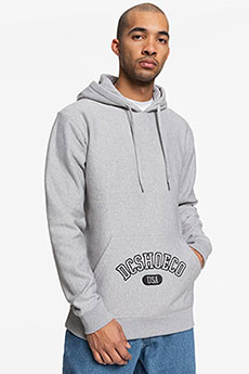 Худи DC SHOES Arched