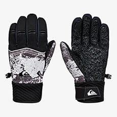 Детские сноубордические перчатки QUIKSILVER Method