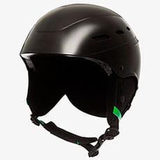 Шлем для сноуборда QUIKSILVER Rooky Black