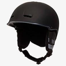 Шлем для сноуборда QUIKSILVER Skylab Srt Black