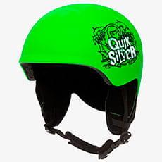 Детский сноубордический шлем Slush Quiksilver