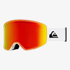 Сноубордическая маска QUIKSILVER Storm