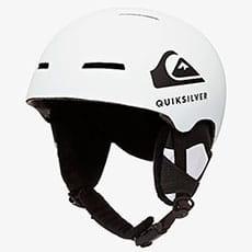 Сноубордический шлем QUIKSILVER Theory