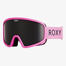 Сноубордическая маска ROXY Feenity