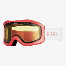 Сноубордическая маска ROXY Sunset Bad Weather