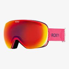 Сноубордическая маска ROXY Popscreen