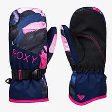 Детские сноубордические варежки ROXY ROXY Jetty