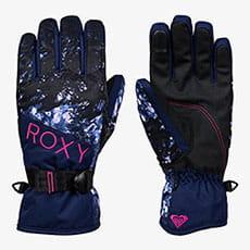 Сноубордические перчатки Jetty Roxy