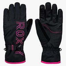 Сноубордические перчатки ROXY Freshfield