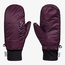 Варежки ROXY ROXY Packable HydroSmart