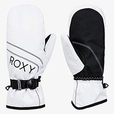 Сноубордические варежки ROXY ROXY Jetty
