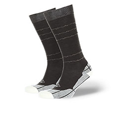 Носки Billabong Sundays Men Socks Iron