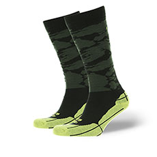 Носки Billabong Sundays Men Socks Camo