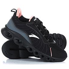 Обувь для бега ANTA Черный 2