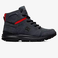 Зимние ботинки Torstein DC Shoes