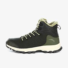 Мужские ботинки утепленные Lifestyle