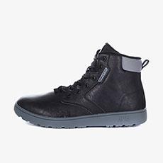 Мужские кроссовки Outdoor  High Warm Sneakers 81948982-1
