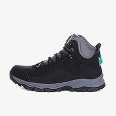 Мужские кроссовки Outdoor  High Outdoor Shoes 81948985-1